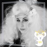 Lydia Grim DIY BurlesKoala Competitor 2020
